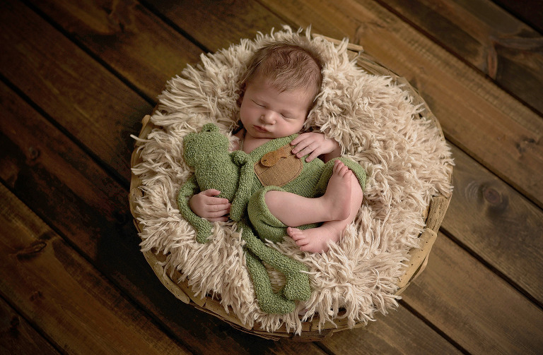 southlake newborn photographer 01